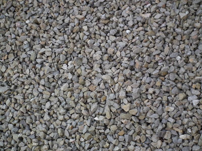 Gravilla para jardin precio gravilla para jardin precio cuarzo blanco y gravilla para jardines - Grava para jardin precio ...